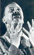 ヒトラー.jpg